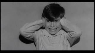 13 призраков / 13 Ghosts (1960) трейлер