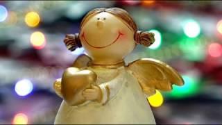 Einen schönen  besinnlichen 3 Advent wünsche ich Dir