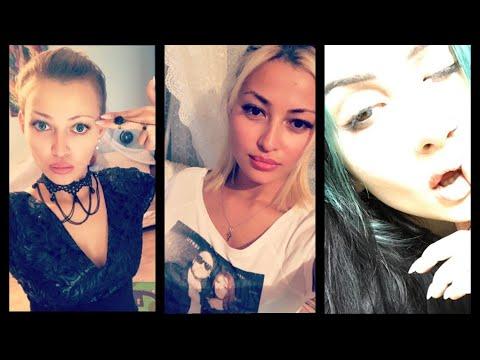 Top 10 Sexy Russian Girls on Bigo Live