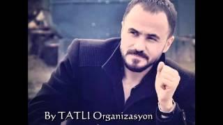 Başkentli Erhan Durak Taktık Vitesi Bire   Tin Tin