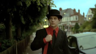 Download The White Stripes-Dead Leaves And The Dirty Ground Mp3 and Videos