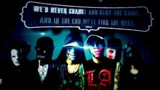 reloadyoutube.com - Download link Youtube: Hollywood Undead ...