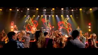 FAKE ID - Bich & Rich featuring Gretchen Wilson - FOOTLOOSE 2011