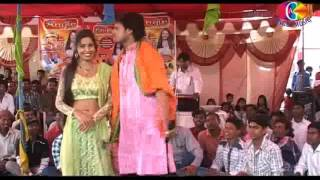 Khesari lal Yadav new  Best biraha song stage show