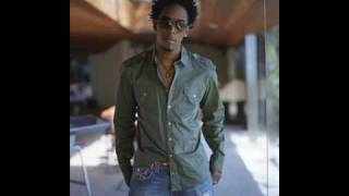 Watch Deitrick Haddon Im Blessed video