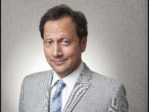 WTF with Marc Maron - Rob Schneider Interview