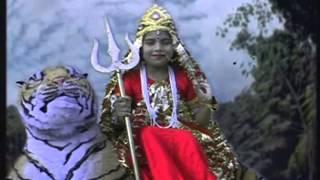 Sher Pe Sawar Hoke Aaja Bolo Maiher Wali Prakash Tiwari Golden Music