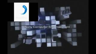 Sony Playstation 2 Has Sparta Roblox Mix (FT Quicktime )