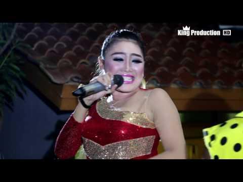 Bokong Tua -  Desy Paraswaty - Naela Nada Live Gebang Udik Cirebon 30 April