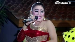 Gambar cover Bokong Tua -  Desy Paraswaty - Naela Nada Live Gebang Udik Cirebon 30 April