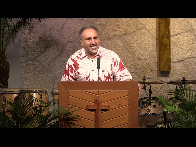 Bible Prophecy Update – March 10th, 2019