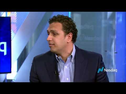 Nasdaq Advisory Live: Market Sell-off update