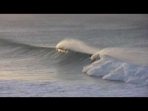 BIG SURF Bells Beach Australia (HD)