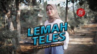 Download Lemah Teles - Agnesa Yosita (Cover)