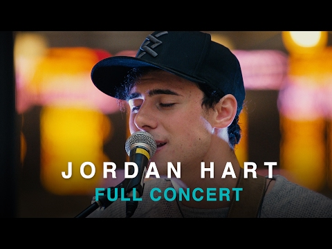 Jordan Hart | Live at Union Station | Full Concert
