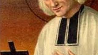El sacerdote de ARS 2