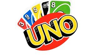 WHICH LEFT UNO