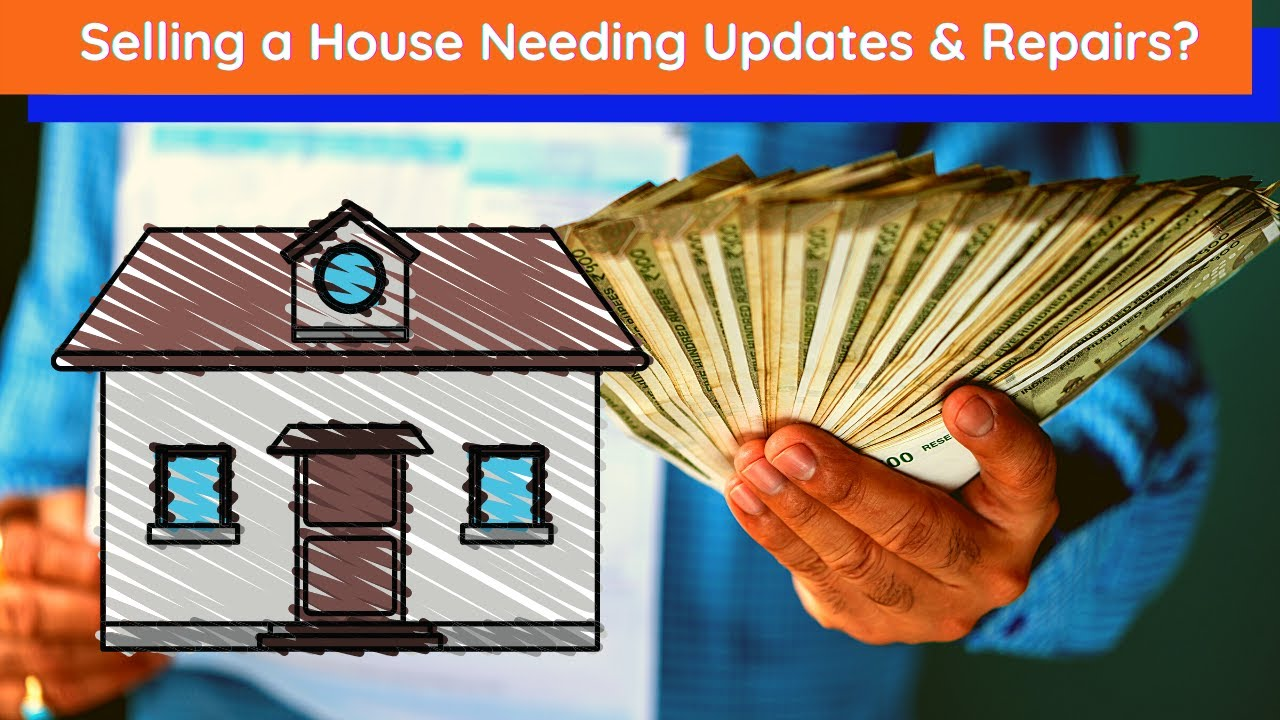 Sell Your House For Cash | How to Find Cash Buyers?
