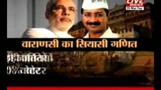 Kashi ka karmyudh part 04 (Liveindia Exclusive)