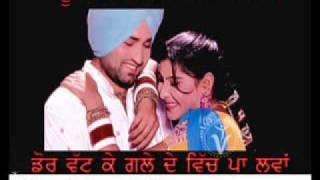 Yaari Baljinder Babbal mr jatt dholmasti.com.mp3