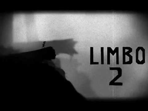 Лимбо 2 Скачать Торрент - фото 8