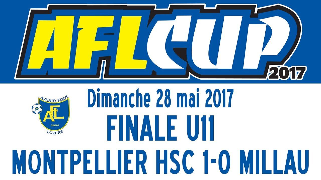 Logo Montpellier Foot