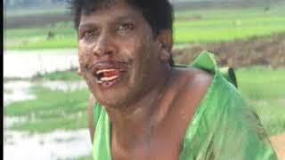 tamil movie comedy vadivelu prasath kiran