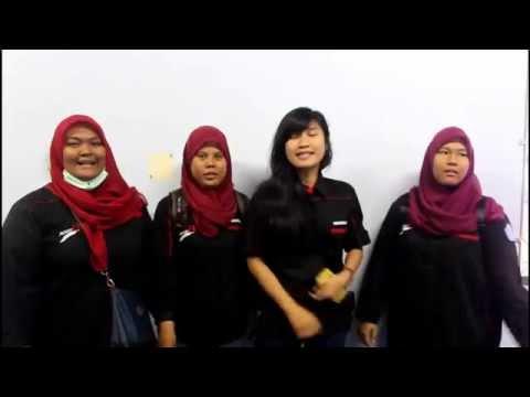 Selamat Ulang Tahun Radio Republik Indonesia
