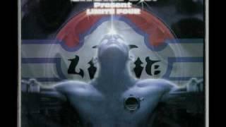 Chumi Dj Pres. Limite 4 - Stop Living My Life (Euro Mix)