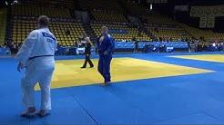 2019 Bratislava Bronze +100 kg Hlaváček Lukáš CZE vs  Puumalainen Martti FIN