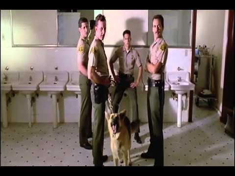 1992 - Reservoir Dogs