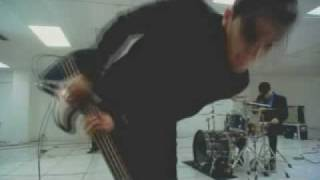 Interpol - Obstacle 1 [Official Video]