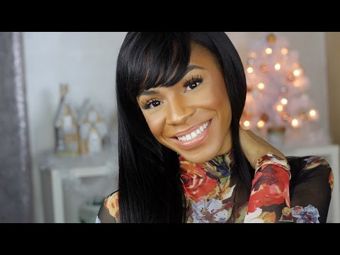 #VickyVibes: What I Learned in 2016 + Goals for 2017! ▸ VICKYLOGAN