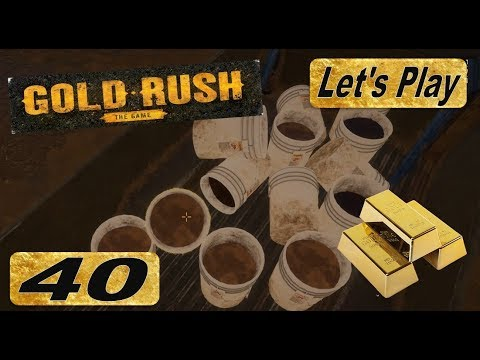 glory-hole-gold-rush