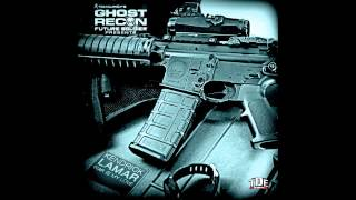 "Kendrick Lamar | ""War Is My Love"" 