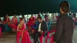 Geetha Govindham Tamil Movie Climax