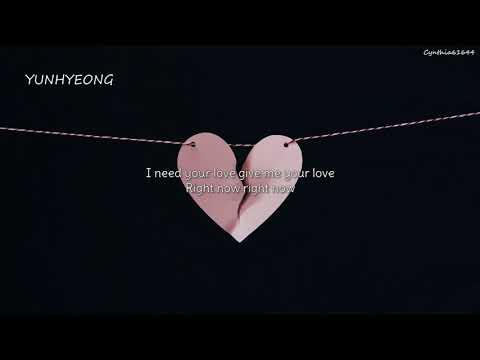iKON - Love Me [Hangul + Romanization + Eng Sub]