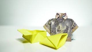 3 PRZYDATNE TRICKI ORIGAMI - Bajeczka Origami