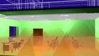 Потолочные инфракрасные обогреватели UDEN-S®(Принцип работы потолочных инфракрасных панелей UDEN-S. Производитель: http://www.uden-s.ua/ В основу работы систем..., 2011-05-03T11:26:52.000Z)
