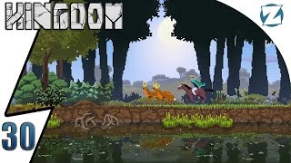 Kingdom Gameplay - Ep 30 - A New Day - Let