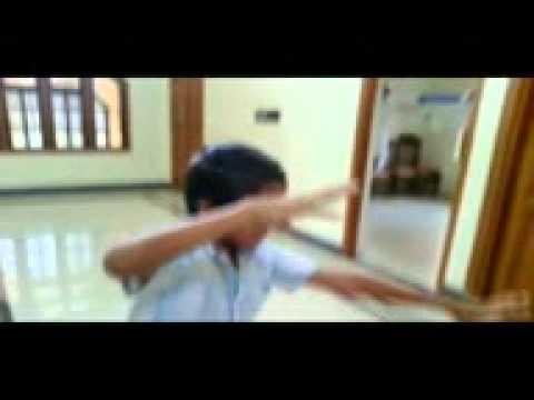 ali bai malayalam comedy action ,ulead editing