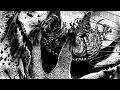 Hunter x Hunter - Dark Continent MMV