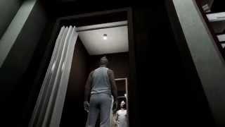 Трейлер Судная ночь от Grand Theft Auto 5
