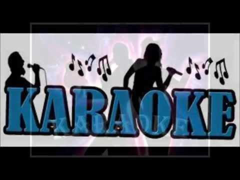 Karaoke Promo