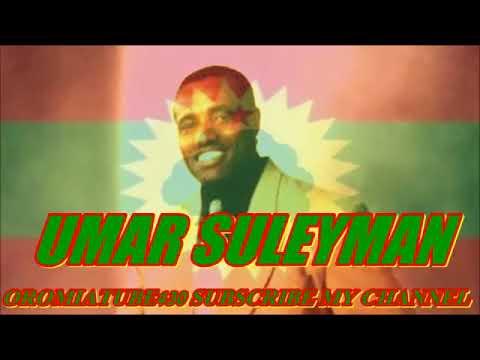 Sirba Waarraaqsa Umar Suleyman New Oromo MUsic2017