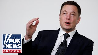 Elon Musk commits to Barstool Fund donation to help small businesses