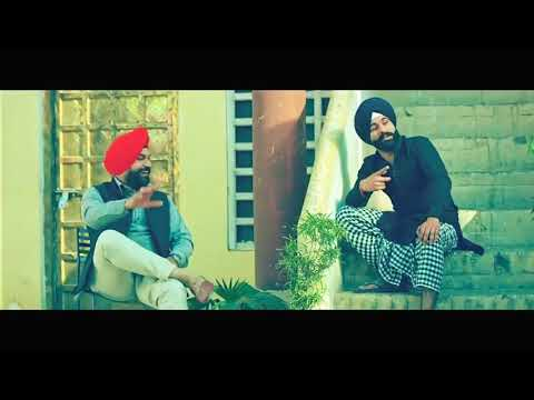 TU CHEEZ LAJAWAB  2   Pradeep Boora   Raju Punjabi    Latest Haryanvi Video