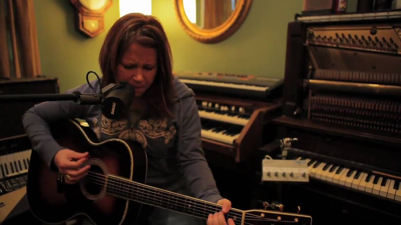 living room series ruth by kelly minter bible study music youtube