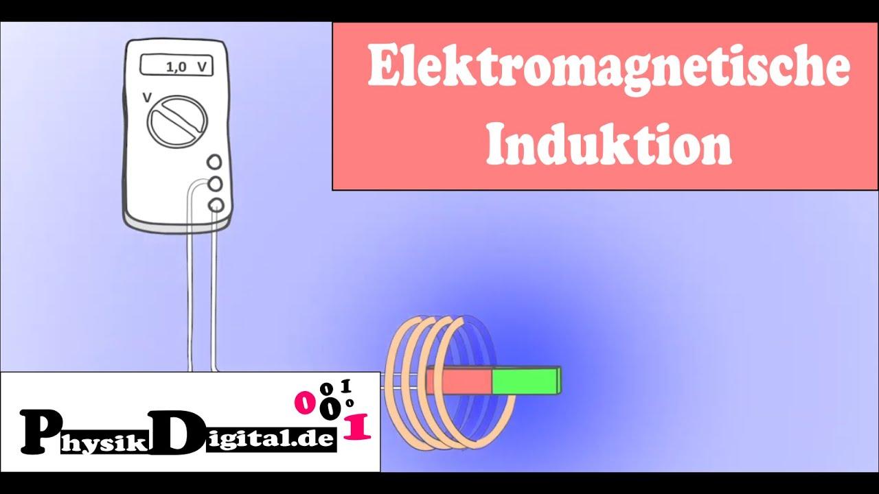 Stromkreis Simulator