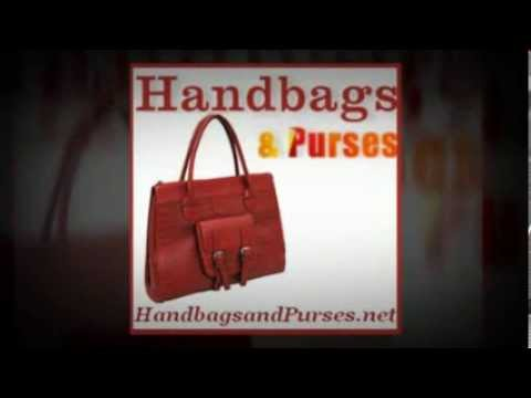 Handbags & Purses- Handbags near Anchorage AK 99507